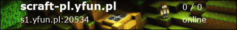 [Obrazek: dynamic_image.php?s=168&type=background]